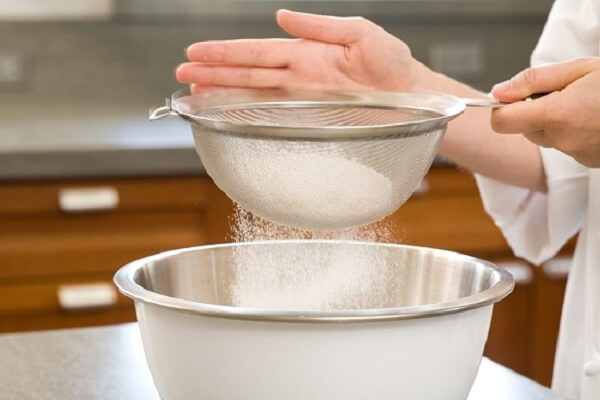 Cách làm bánh trung thu handmade thơm ngon tại nhà