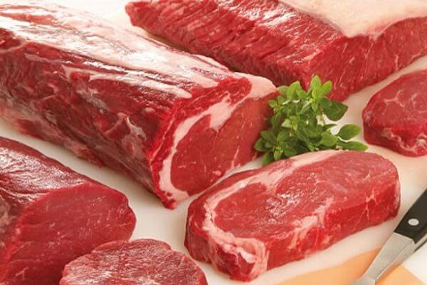 #1 Cách Ướp Thịt Bò Nướng Sa Tế Cho Bò Thêm Ngon Đậm Vị