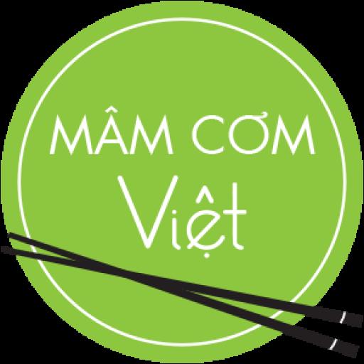 Mâm Cơm Việt - Mâm Cơm Gia Đình Việt
