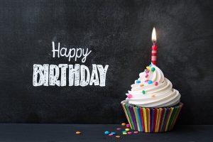 #1 Thực Đơn Món Ngon Đãi Tiệc Ngày Sinh Nhật Tại Nhà Đơn Giản