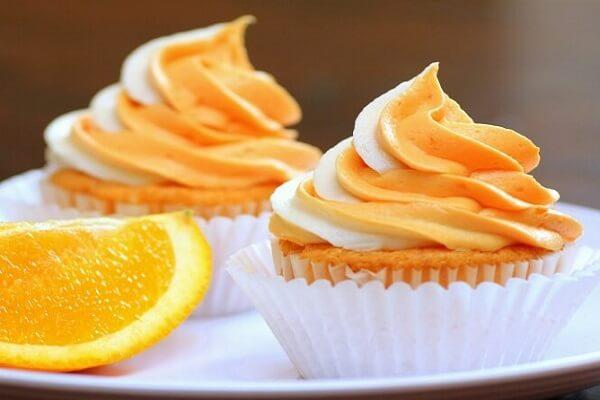 Cách Làm Bánh Cupcake Dễ Thương Cho Bé - Dễ Làm Tại Nhà