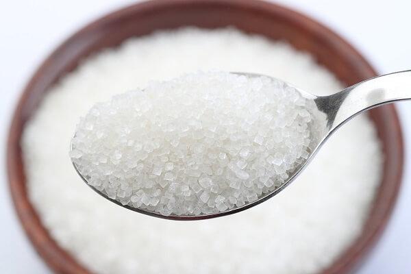 450 gram đường cát trắng