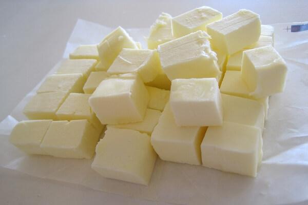 150g bơ
