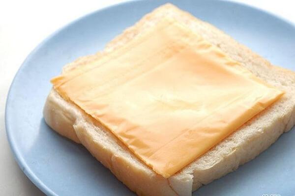 Hướng dẫn làm bánh mì Sandwich dễ làm ngay tại nhà