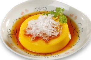 Cách Làm Bánh Pudding Trứng Cực Ngon Và Dễ Thực Hiện