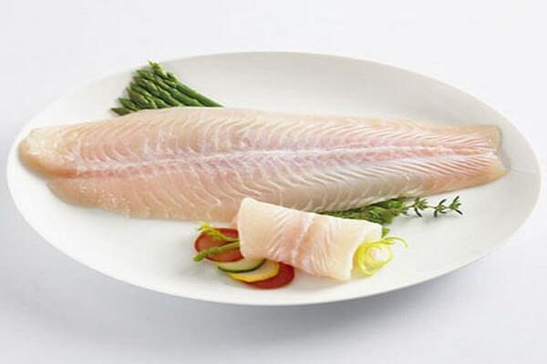 400 gram phi lê cá lóc