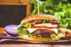 Cách Làm Hamburger Ngon Dễ Làm Ngay Tại Nhà