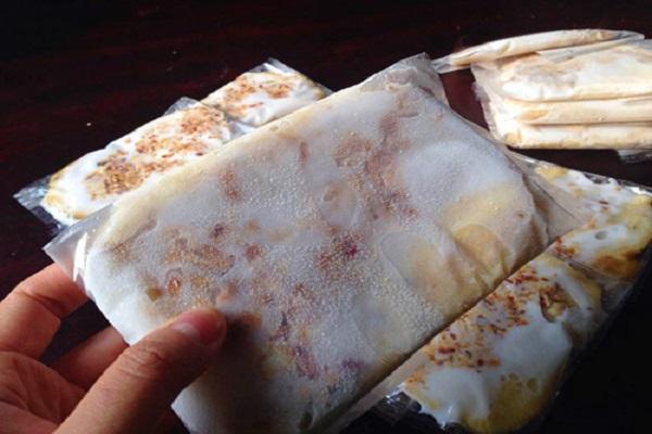 #1 Cách Làm Kem Chuối Dừa Ngon - Đơn Giản Dễ Làm