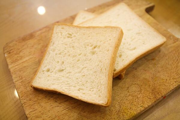 1 ổ bánh mì gối