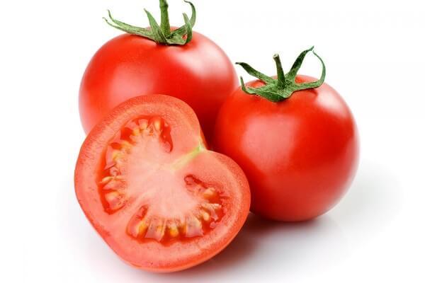 1 quả cà chua