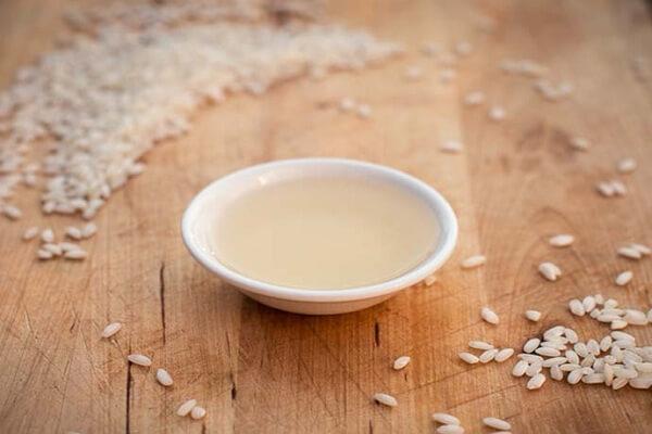 Cách làm món bún ốc giấm bỗng Hà Nội thơm ngon mát ruột