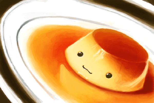 Cách Làm Bánh Flan Thơm Ngon Đơn Giản Tại Nhà