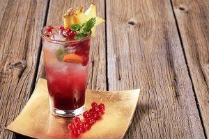 #1 Mocktail Là Gì - Cách Làm Các Loại Mocktail Ngon Đơn Giản Phổ Biến