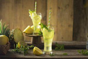 Phân Biệt Mocktail Và Cocktail Khác Nhau Thế Nào