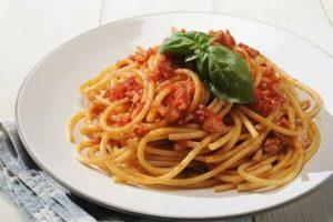 #1 Cách Làm Mỳ Ý Sốt Bò Băm Ngon Đơn Giản Tại Nhà