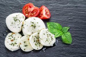 Cách Làm Phô Mai Mozzarella Coopmart Cực Ngon Và Đơn Giản