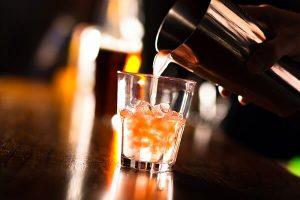 Cách Làm Rượu Cocktail Ngon Và Đơn Giản Tại Nhà