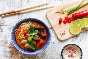 17 Món Bò Ngon Đãi Tiệc - Thực Đơn Món Ăn Đãi Tiệc Từ Thịt Bò
