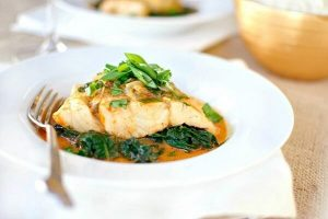 20 Món Cá Trong Thực Đơn Đãi Tiệc Gia Đình - Tiệc Đãi Khách
