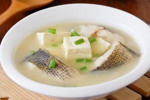 Cách Nấu 10 Món Súp Khai Vị - Món Soup Đãi Tiệc Ngon Đơn Giản