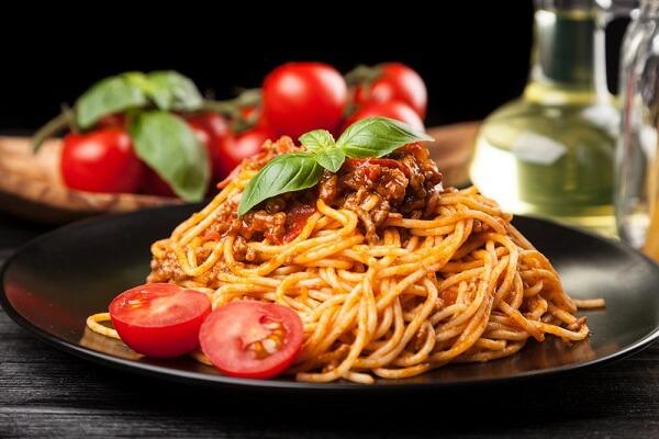 𝓗𝓞𝓣- Cách Làm Mì Spaghetti Bò Bằm Ngon - Món Ngon Mỗi Ngày
