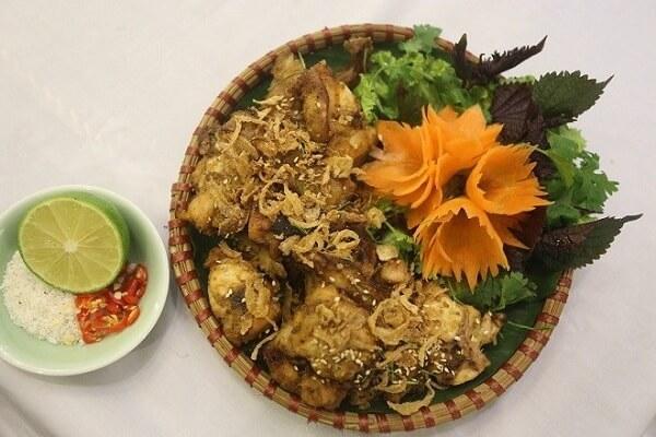 Cách Làm Thịt Thỏ Rang Muối Ớt Ngon Đơn Giản Tại Nhà