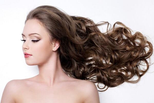 Tác dụng của quả bơ khi chăm sóc tóc