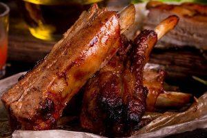 #1 Cách Làm Sườn Bò Nướng Ngon Đơn Giản Ngay Tại Nhà