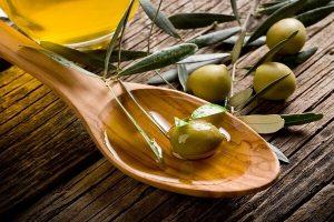 Tác Dụng Của Dầu Oliu Với Da Mặt Ra Sao - Công Dụng Dầu Olive