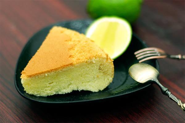 Những cách làm bánh ngọt không cần lò nướng đơn giản