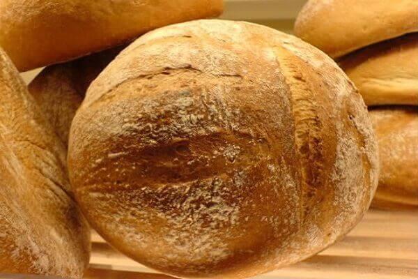 Chẳng cần tới lò nướng bạn hoàn toàn có thể làm bánh mì bằng nồi cơm điện