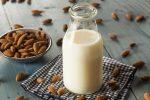 Cách Làm Sữa Gạo Lứt - Nấu Nước Gạo Lức Rang Đơn Giản