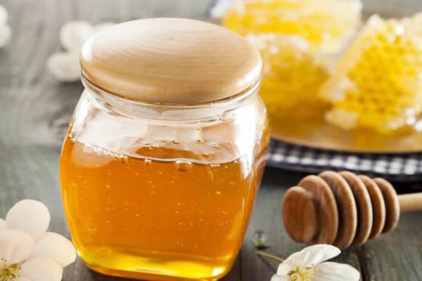 Khám phá mật ong có tác dụng gì đối với trẻ em, trẻ sơ sinh