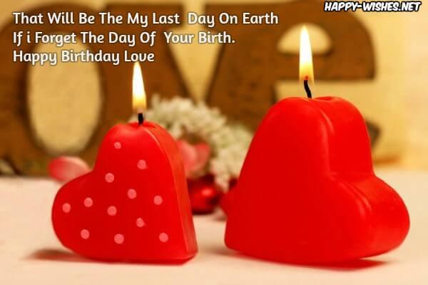 Những lời chúc sinh nhật độc đáo bá đạo bựa nhất