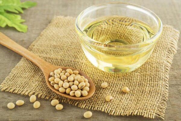 Phương pháp giảm cân với chế độ ăn kiêng Mind diet