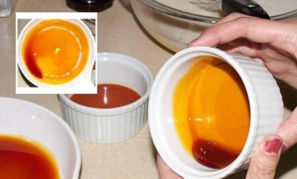Cách làm bánh flan ngon – chế biến caramen