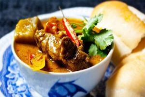 Cách Nấu 6 Món Cari Ngon | Hướng Dẫn Nấu Cà Ri Đơn Giản