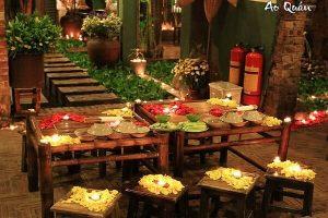 10 quán ăn gia đình ngon nhất ở Quận 1 - Ăn gì ngon ở quận 1