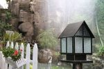 Nhà Hàng Đông Hồ Cao Thắng - Vườn Ẩm Thực Đông Hồ Quận 10