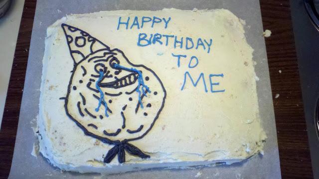 Top những hình ảnh chúc mừng sinh nhật bá đạo nhất hiện nay