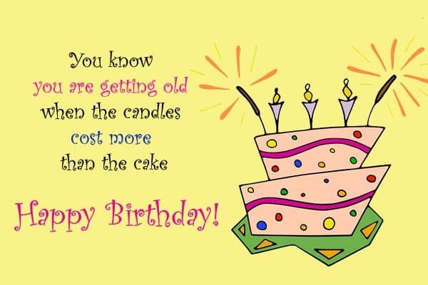 Chúc Nhóc một Sinh nhật hạnh phúc, một tuổi mới nhiều niềm vui!