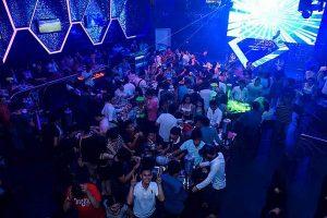 Top 20 Beer Club - Pub Nổi Tiếng Sài Gòn - Quán Bar Lớn Ở TPHCM
