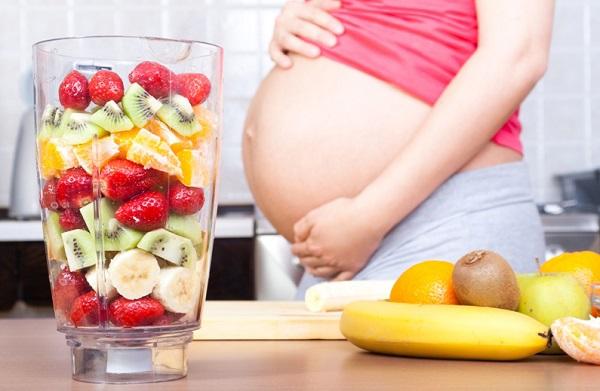 Review Thuốc Bổ Vitamin Tổng Hợp Cho Bà Bầu Loại Nào Tốt Nhất