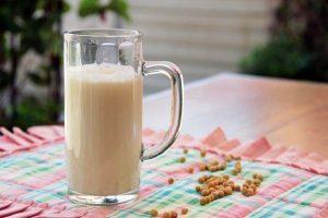 Cách Làm Sữa Từ Các Loại Đậu: Đậu Phộng - Đậu Nành - Đậu Đen Đỏ