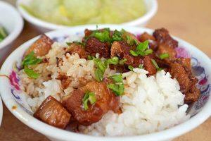Cách Làm Thịt Ba Rọi Kho Tiêu Ngon Bằng Nồi Đất | Ba Roi Kho Tieu