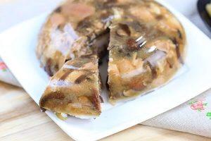 Hướng Dẫn Cách Nấu Thịt Đông Ngon Nhất Ngày Tết Rất Đơn Giản