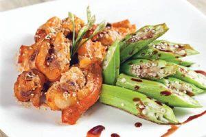 Cách Làm Thịt Thỏ - Tiết Canh Thỏ - 5 Món Ngon Từ Thịt Thỏ