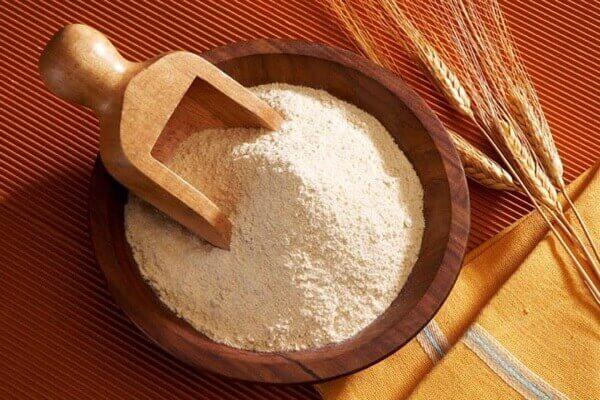 Tùy theo điều kiện môi trường (nhiệt độ, độ ẩm) ảnh hưởng đến men mà tốc độ nở của bột sẽ khác.