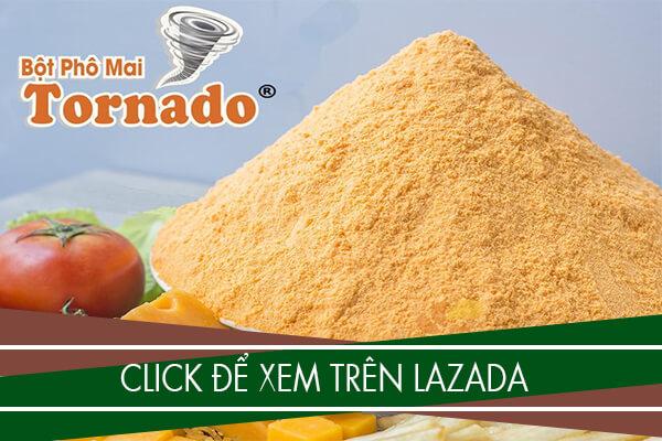 Click vào banner để xem giá bán trên Lazada