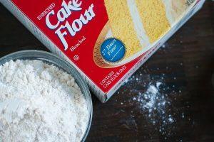 4 Loại Bột Làm Bánh Dẻo - Cách Làm Bột Bánh Dẻo Từ Bột Nếp